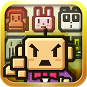 Zookeeper DX Icon