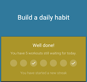 Enki Build A Daily Habit